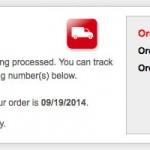 iphone-6-shipments.jpg