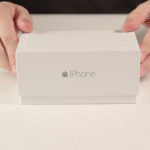 iphone-6-unboxing-1.png