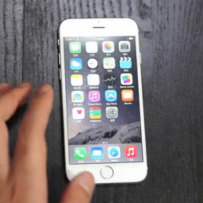 iphone-6-video.png