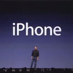 iphone-in-6-years.png