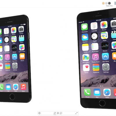iphone6-6plus-3d-1.png