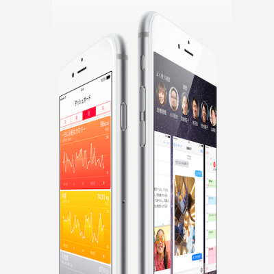 iphone6-6plus-header.png