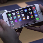 iphone6-6plus-the-verge-4.png