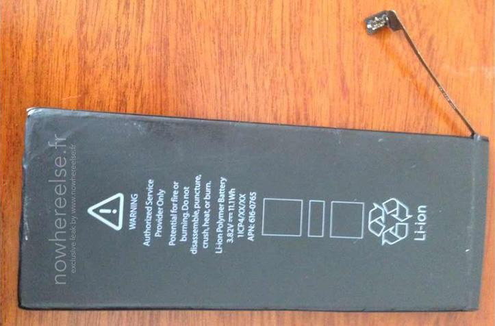 iphone6-battery-2915mah.jpg