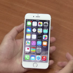 iphone6-hands-on-1.png