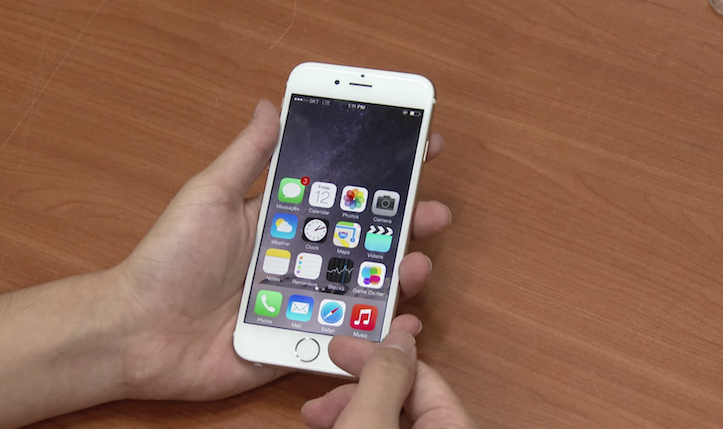 iphone6-hands-on-2.png