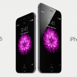 iphone6-iphone6plus-1.png
