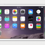 iphone6-iphone6plus-11.png