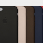 iphone6-iphone6plus-20.png