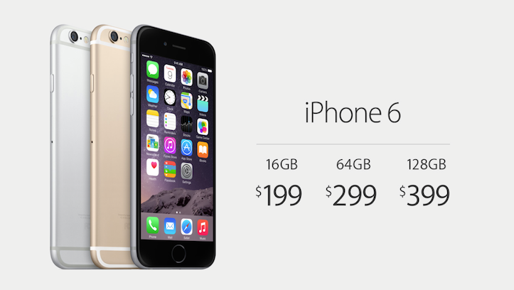 iphone6-iphone6plus-21.png