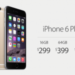 iphone6-iphone6plus-22.png
