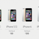 iphone6-iphone6plus-23.png