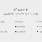 iphone6-iphone6plus-24.png