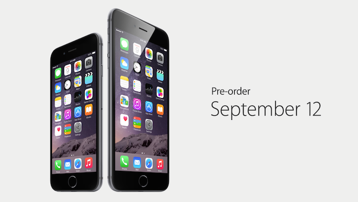 iphone6-iphone6plus-25.png