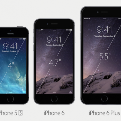 iphone6-iphone6plus-6.png