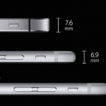 iphone6-iphone6plus-7.png
