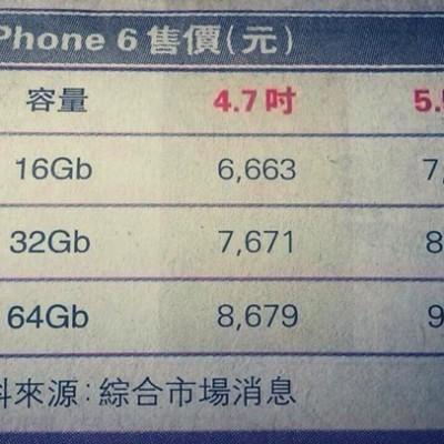iphone6-pricing.jpeg