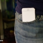 iphone6_mockup_front_pocket_hero.jpg