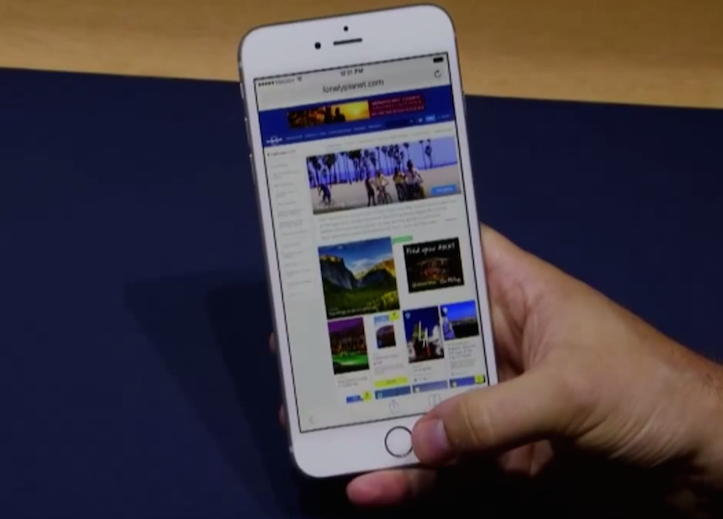 iphone6plus-bloomberg-3.png