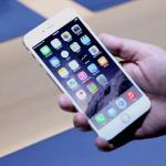 iphone6plus-techcrunch-1.png