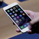 iphone6plus-techcrunch-2.png