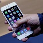 iphone6plus-techcrunch-3.png