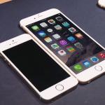 iphone6plus-technobuffalo-1.png