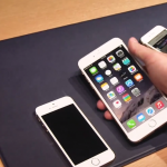 iphone6plus-technobuffalo-2.png
