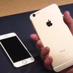 iphone6plus-technobuffalo-4.png