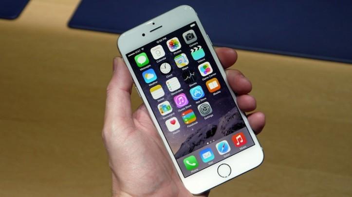 iphone6plus-techradar.JPG