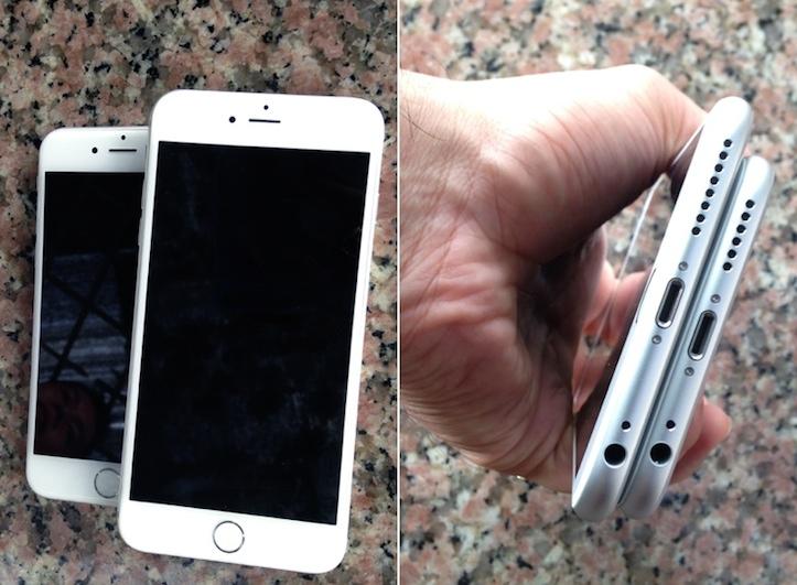 iphones1.jpg