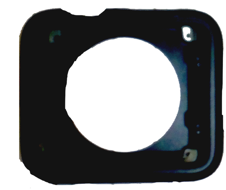 iwatch-component-leak-03.png