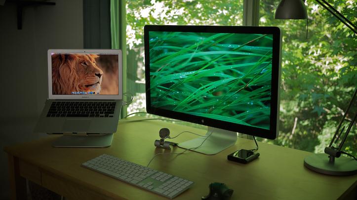 mac-workspace.jpg