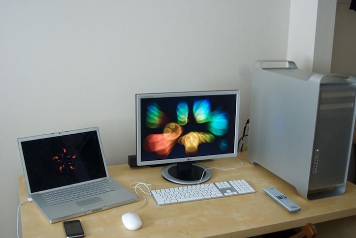 mac-workstation.jpg