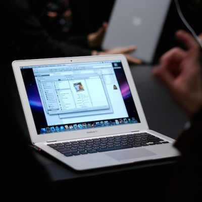 macbook-air.jpg