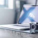 macbook-pro-retina-and-camera.jpg