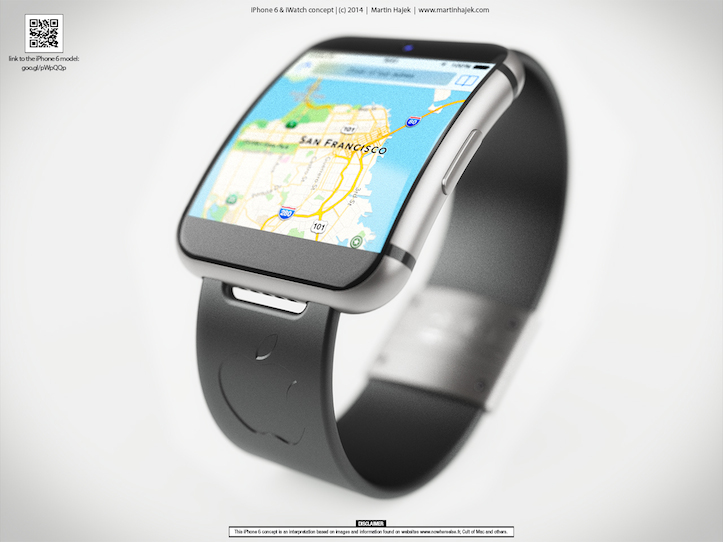 martin-hajek-iwatch-concept-4.jpg