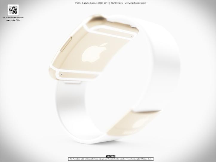 martin-hajek-iwatch-concept-5.jpg