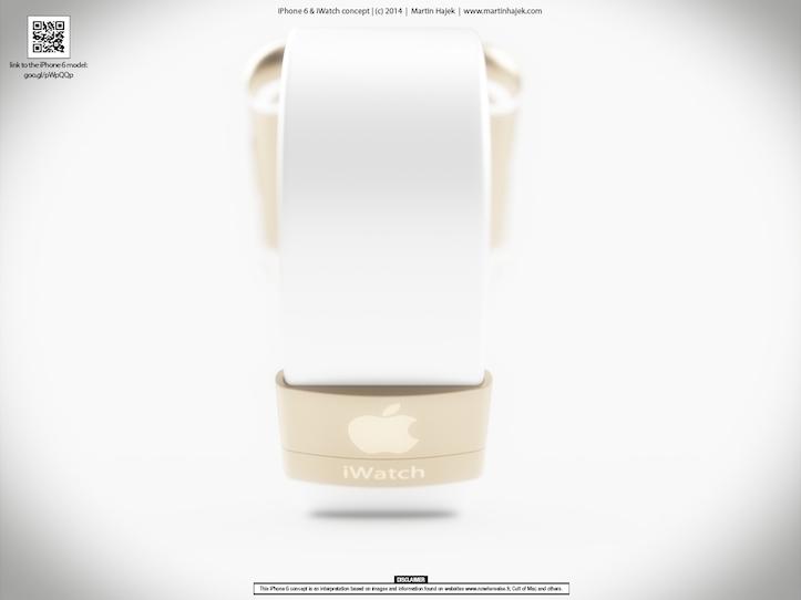 martin-hajek-iwatch-concept-6.jpg