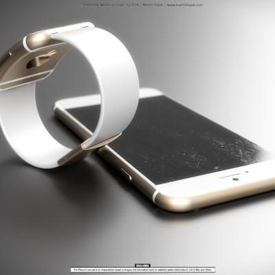 martin-hajek-iwatch-concept-8.jpg