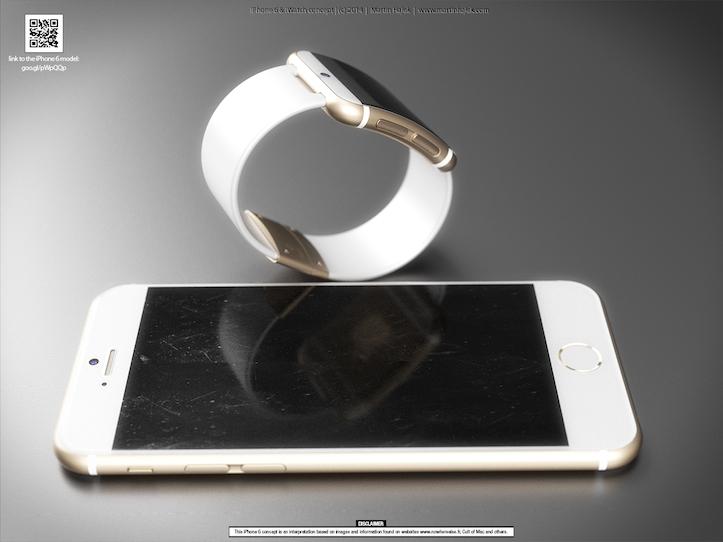 martin-hajek-iwatch-concept-9.jpg