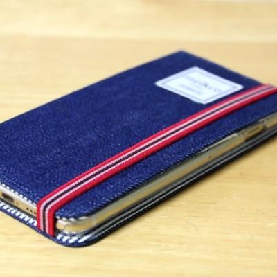 melkco-Indigo-Series-iPhone6-Plus-29.jpg