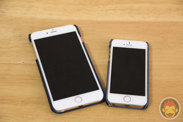 My first impressions of iphone 6 plus
