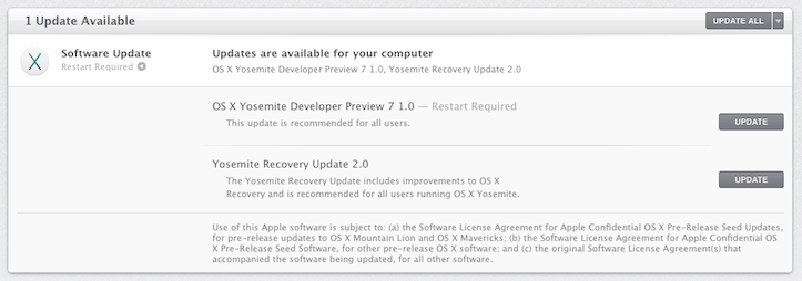 os-x-yosemite-preview-7.png