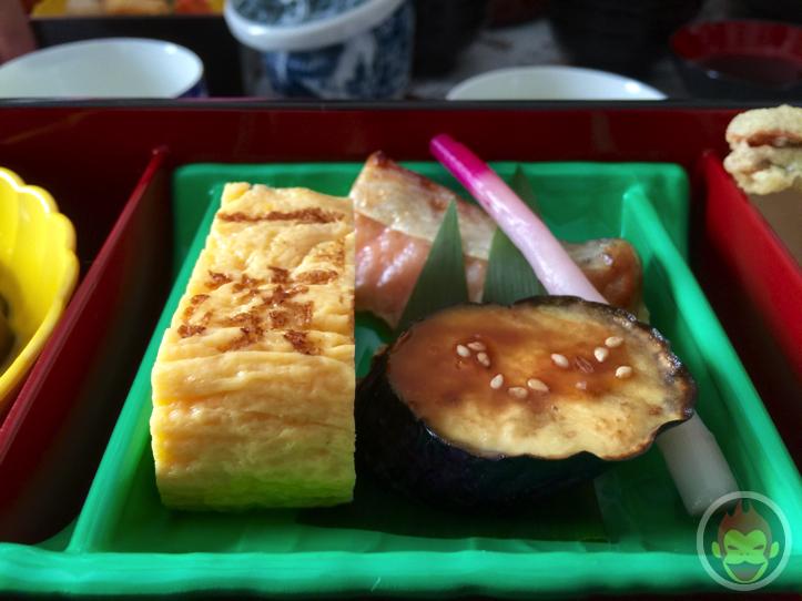 iPhone 6 Plusで撮影した料理写真まとめ