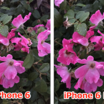 photos-comparison-in-low-light-1.png