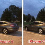 photos-comparison-in-low-light-2.png