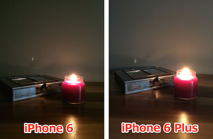 photos-comparison-in-low-light-3.png