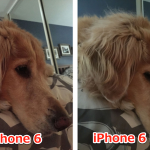 photos-comparison-in-low-light-4.png