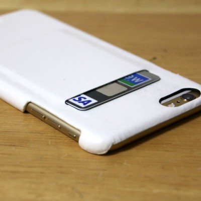 pu-leather-shell-case-iphone-6-plus-22.jpg